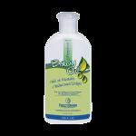 Frezyderm gyógynövényes babaolaj (200 ml)