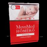 MovoMed infravörös érintésmentes lázmérő