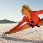 Fitness és életmód
