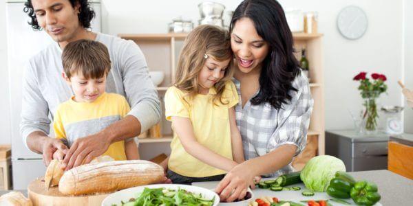 fertőtlenítés gyermekek számára