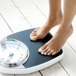 Ideális testsúly – Mennyi mozgás szükséges a megtartásához?
